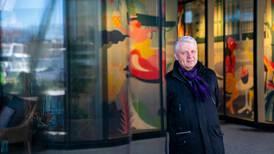 Kirkens Nødhjelp: Forventer ambisiøs Solberg under klimatoppmøtet
