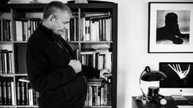 Samtaleboka med Thorvald Steen er en litterær begivenhet