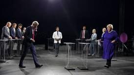Slik vurderer Vårt Land partilederdebatten under Arendalsuka