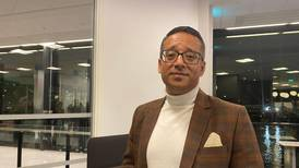 – Et godt utgangspunkt for å finne tilnærminger til norsk islam