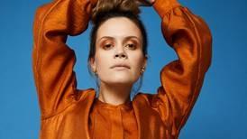 Anmeldelse: Helena Leinebø mistet seg selv, men fant sanger