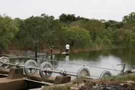 Salg av vannkraftselskap frigjør penger til ren energi i u-land
