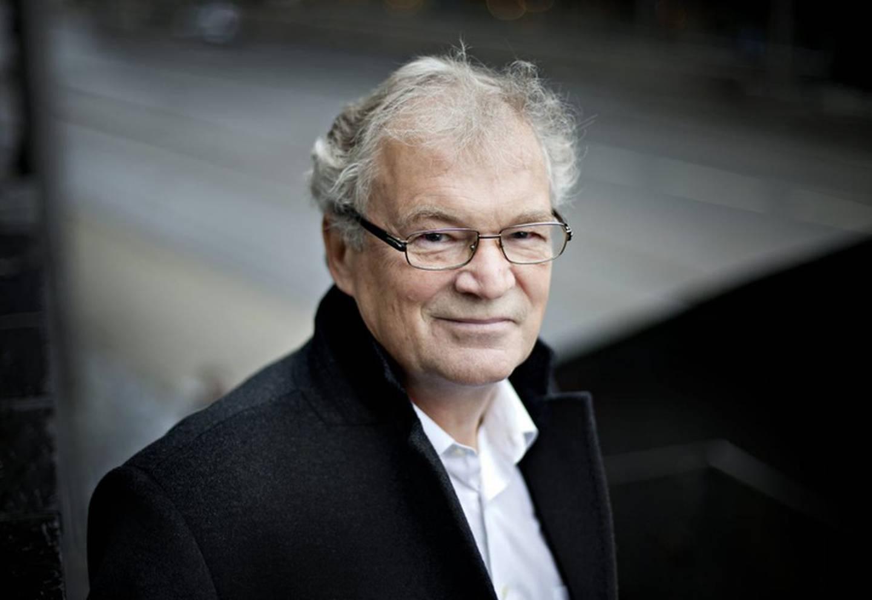 Asbjørn Eidhammer, Tidligere ambassadør og evalueringsdirektør i Norad