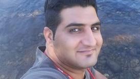 Konvertitt sultestreiker på Trandum – frykter å bli returnert til Iran