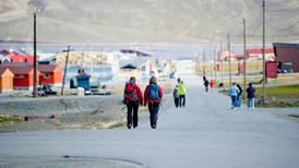 Nå kan Svalbard få folkehøgskole