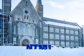 NTNU trosser Studenttinget – beholder studentprestene