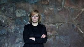 Tidligere Vårt Land-redaktør med bok om makt og strid i Kristen-Norge