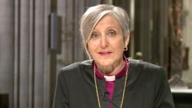 Her kan du sjå biskop Finnsets nyttårstale – og konsert frå Nidarosdomen