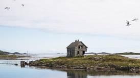 Mot landsmøte-thriller om LoVeSe