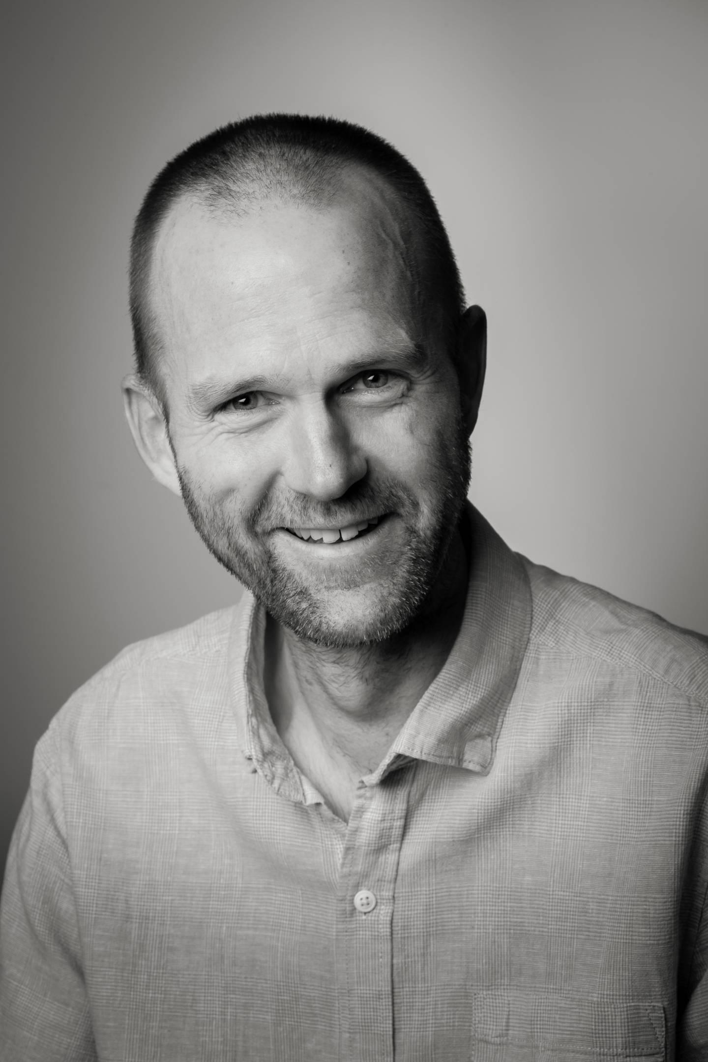 Lars-Erik Vaale, Rettshistoriker