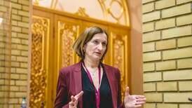 Stortinget iverksetter full skatterevisjon av representant-ordninger