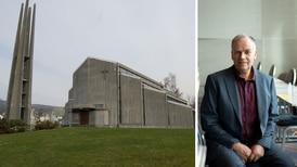 Biskopen bør ikke flytte soknepresten i Jørpeland