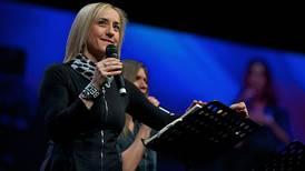 Ungdomsfestival får kritikk for å invitere Hillsong-tilknyttet taler: – Vi er opptatt av kristen enhet