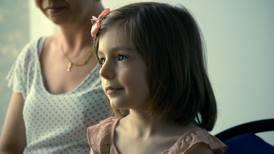 «Lille jente» er en stor film om kjønn og annerledeshet