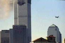 I skyggen av tårnene