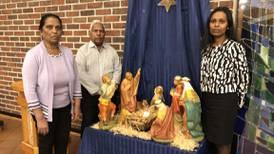 UNE gir avslag til familie i kirkeasyl: - Syv år i kirkeasyl burde være nok