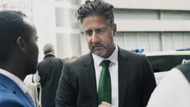 Venstre-Raja letter på sløret om HRS-støtte