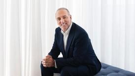 Hillsong-grunnleggeren åpner opp om skandalene - kaller kjendispastor Carl Lentz' oppførsel «narsissistisk»