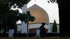 Ytterligere en død etter angrepet i Christchurch