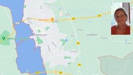 Dansk prest dømt for drap: Planla å oppløse konas lik i syre
