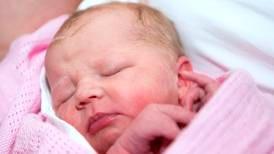 SSB: Fødselstallet stiger etter koronaen