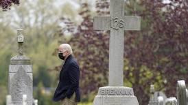 Katolske biskoper vil be Joe Biden slutte å ta imot nattverd
