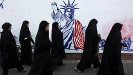 Hva kommer ut av Iran-krisen – ond sirkel av hevnangrep eller...?