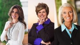 Reagerer på at Jesuskvinner inviterer Trump-supportere