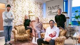«Tante Randi» skal selge Den norske kirkes merkevare: Kirken har et omdømmeproblem i deler av befolkningen