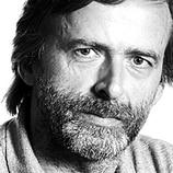 Lars O. Flydal
