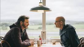 Anmeldelse: Sterkt drama om demens med Colin Firth