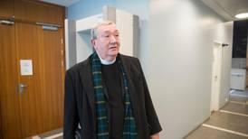 Oslo katolske bispedømme får bot for å ha overvåket ansatte