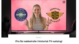 Slik ble Kristen-Norge forsøkt lurt 1. april