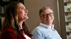 Bill Gates: En kapitalist og en gentleman med perspektiv