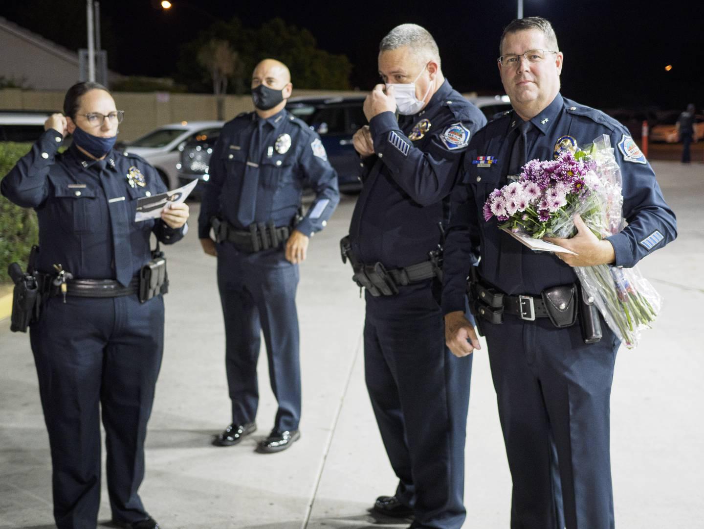 Det første drapsofferet for hatkriminalitet etter terrorangrepet i USA 11. september var sikh. Familien hans har hvert år holdt en minnemarkering på bensinstasjonen han eide, hvor han også ble skutt mens han holdt på å plante blomster.