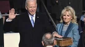 Ny podkast: For noen kristne er Joe Biden USAs redning. For andre representerer han moralsk forfall