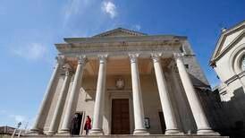 San Marino skal stemme over legalisering av abort