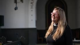 Vil samle kristne og åsatroende i bønn – anklages for religionsblanding