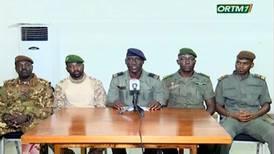 Mali: Strømmestiftelsen håper kuppmakerne holder ord