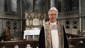 Les preika til Olav Fykse Tveit under vigslinga til biskop og preses
