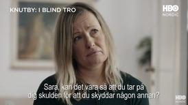 Dokumentar stiller spørsmål ved hvem som egentlig begikk Knuby-drapet