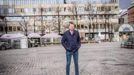 Espen Ottosen er kritisk til LHBT-rapporten om Den norske kirke