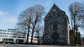 Det kan likevel bli utgravinger i Stavanger domkirke
