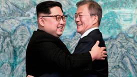 Ber om at Kim får mer fra USA