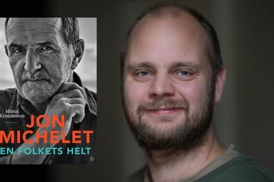 Kristjánsson briljerer på bøljan raud