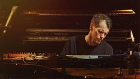 Kaada spiller Schubert, men hva vil han egentlig med klassikerne?