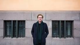 Unge Venstre-leder: Parodisk at KrFU forteller ung.no at de må basere seg på vitenskap