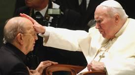 Katolsk orden innrømmer overgrep mot 175 mindreårige barn