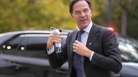 Nederland: Også tronarvinger kan gifte seg med noen av samme kjønn
