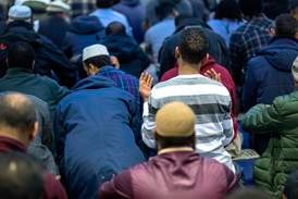 Muslimske organisasjoner: Disse partiene ivaretar muslimske verdier best